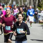 Door County Half Marathon Opens Early-bird Registration
