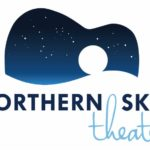 Northern Sky Theater Announces Scholarship Opportunity for Door County High School Seniors