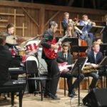 Birch Creek receives Wisconsin Arts Board Grant