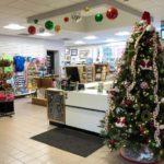 Door County Maritime Museum Participates in Museum Store Sunday