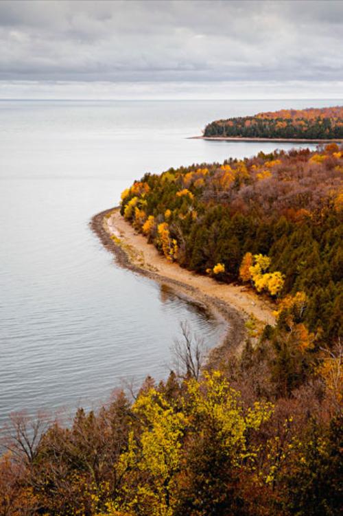 2020-11-top-right_vert1_Dan-Anderson_fall-shoreline