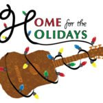 Northern Sky Theater Presents Home for the Holidays 2017