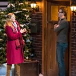 Peninsula Players Theatre Announces Curtain Time Shift for 'Almost, Maine'