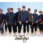 The Beach Boys Sell Out DCA Season Opener June 9