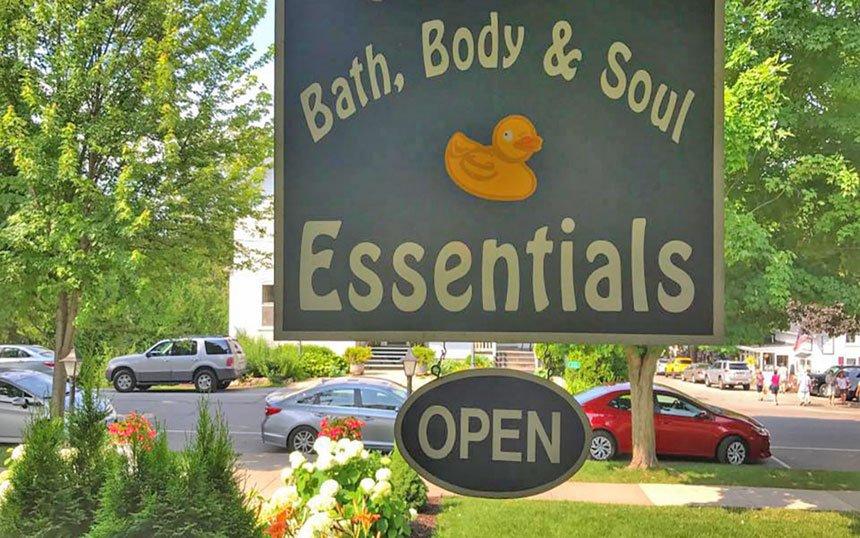 Bath-Body-Soul-Essentials-gifts