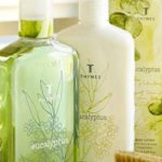 Bath, Body & Soul Essentials – Wellness