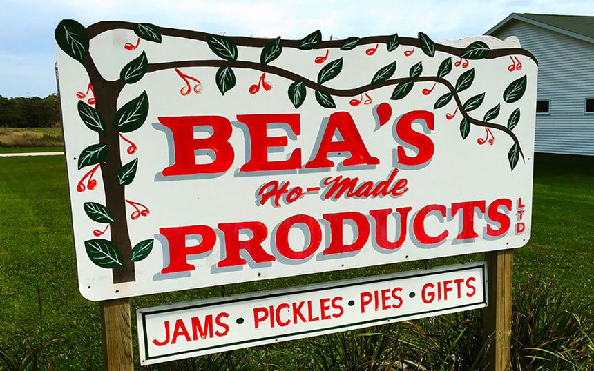 Bea's-Homade-mw