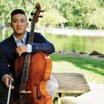 Midsummer's Music Resident String Quartet to Perform Free Premiere Concert