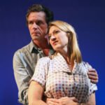 """The Bridges of Madison County"" Comes to Peninsula Players"