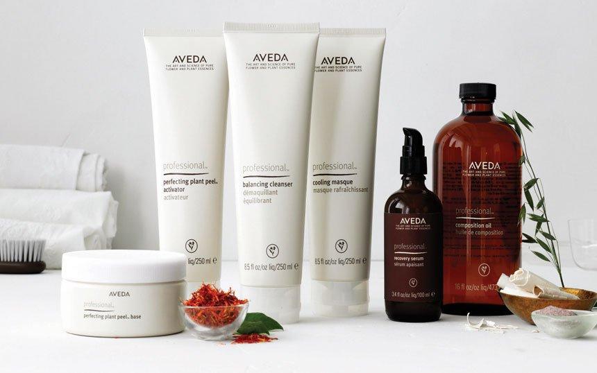 Britta-Salon-wellnessdc