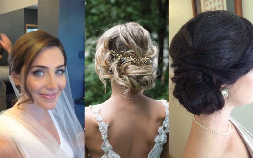 Britta-Wedding-salon