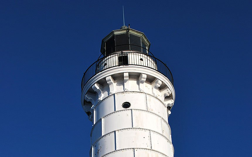 Cana-Island-Lighthouse_JeffL-lh