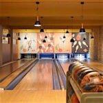 Cherry Lanes Arcade Bar