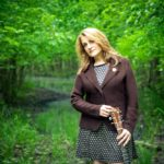 Grammy Nominee Claire Lynch to Perform at White Gull March 21