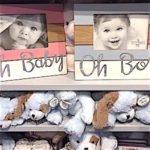 Door County Baby Boutique