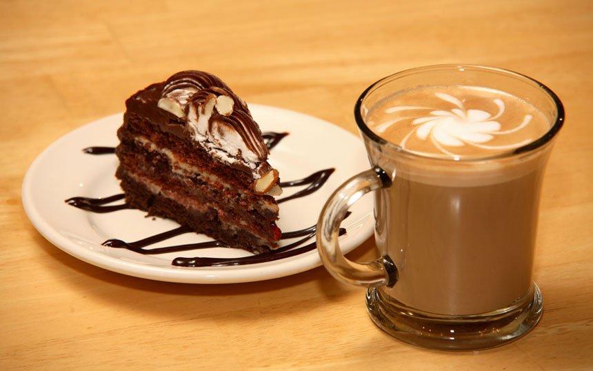 DC-Coffee-&-Tea