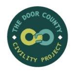 New Lecture Series at Door Community Auditorium: Door County Talks