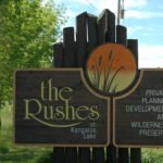 The Rushes Awarded with the RCI Gold Crown Resort® Property Designation