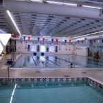 What's Happening in the New Year at the YMCA