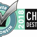 "Discover Wisconsin names Northern Sky ""2018 Choice Destination"""