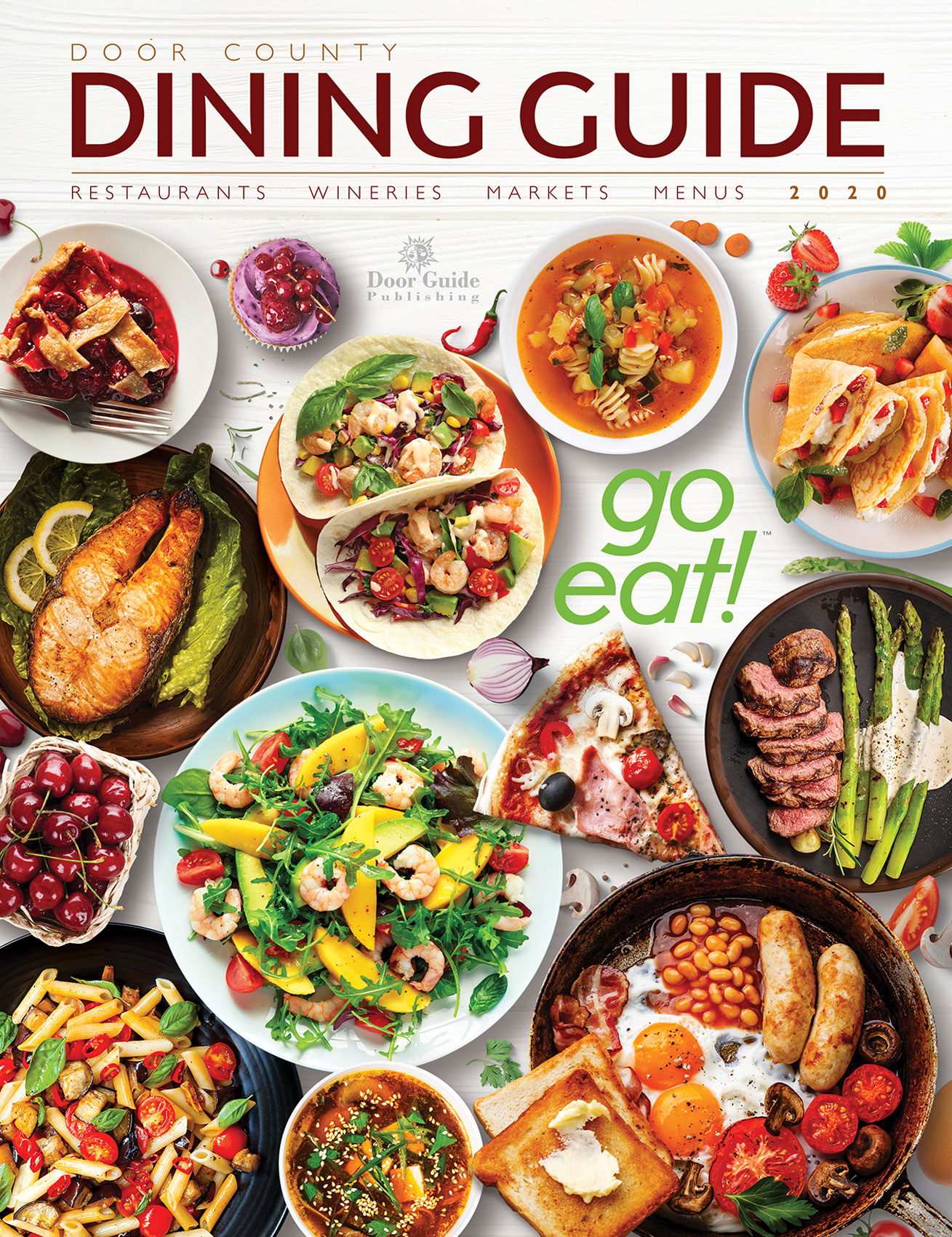 Dining_Guide_Cover_Half-Size-1700