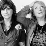 Folk-Rock Legends Indigo Girls Return to DCA