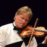 Midsummer's Music Celebrating 29 Years of Extraordinary Chamber Music in Door County