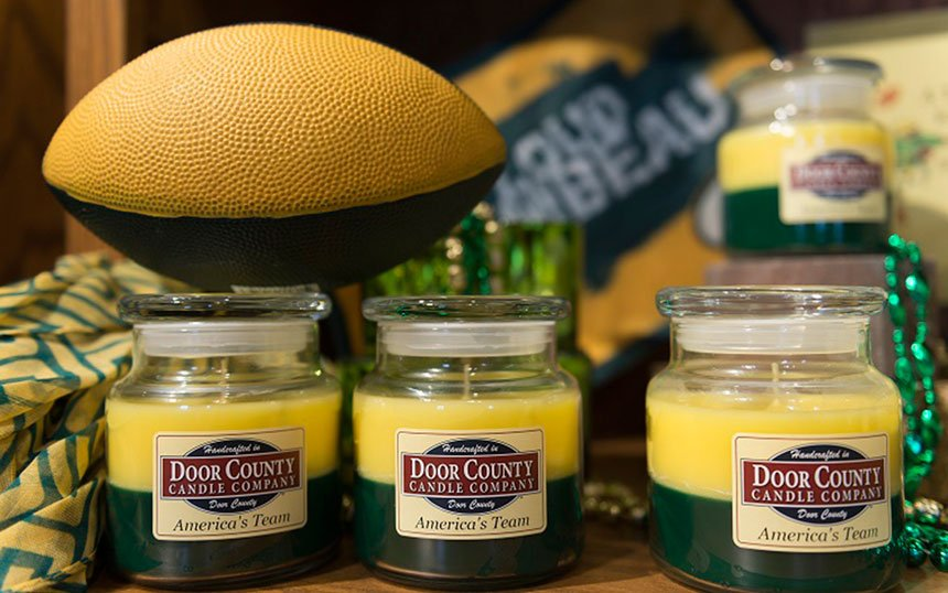 Door-County-Candle-Co-gifts