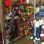 Door County Dog Store