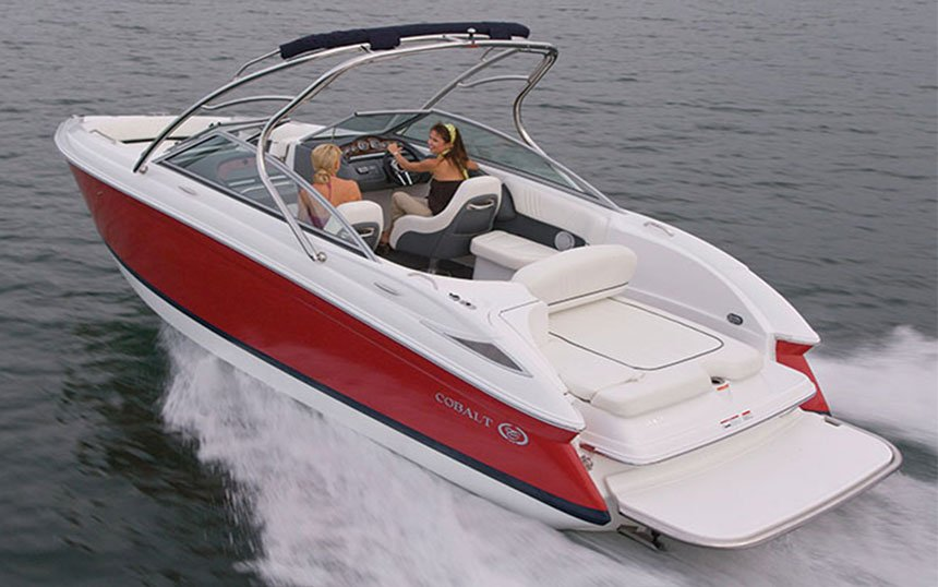 Door-County-boat-rental-tours