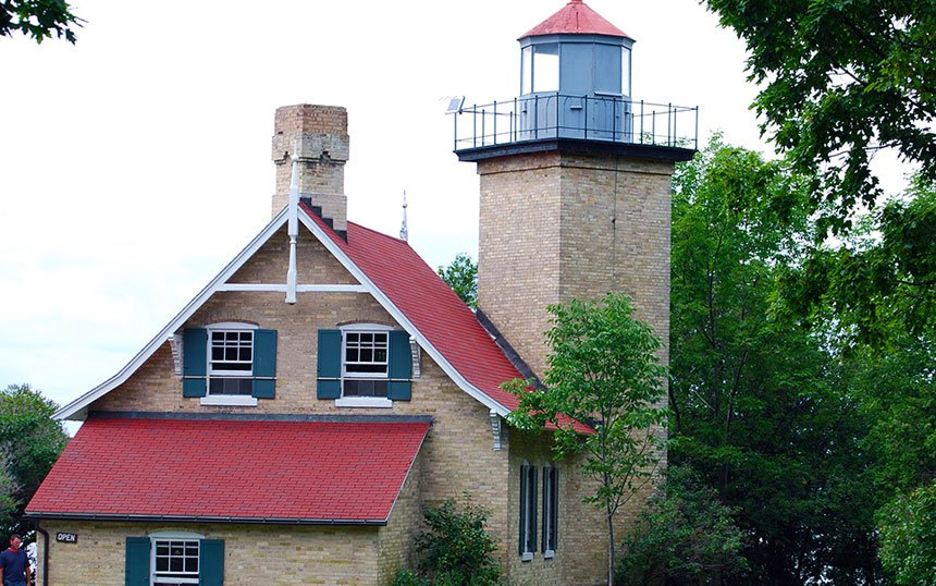 Eagle-Bluff-Lighthouse_JeffL-lh