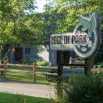 Edge of Park Bike & Moped Rental