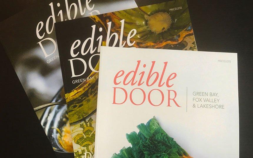 Edible-Door-mw-2