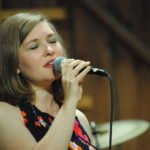 'Moonglow' – An Evening of Love Songs at Birch Creek