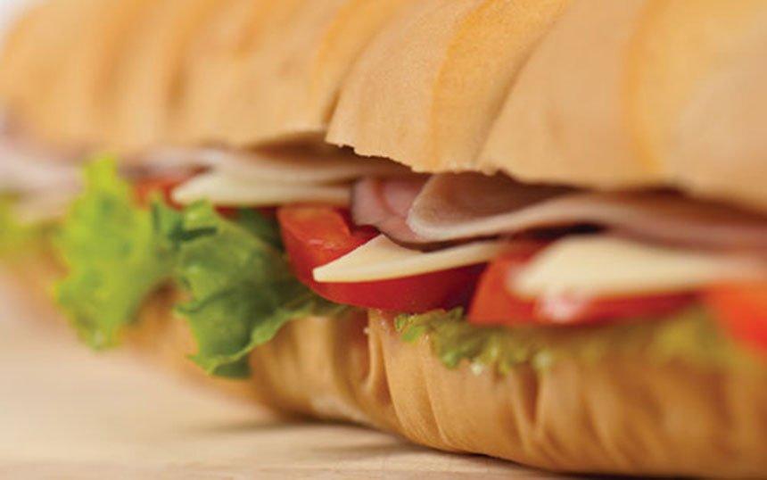Fatzo's
