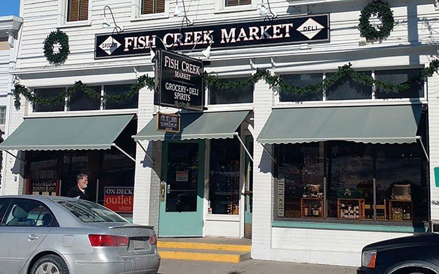 Fish-Creek-Market-mw