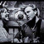 Freddy & Francine to Perform at White Gull Inn on April 18
