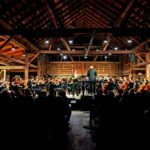 Birch Creek Summer Concert Tickets on Sale