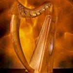 Handverks Music & Harp Studio