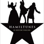 """Hamiltunes"" Singalong Headlines DCA Winter Weekend"