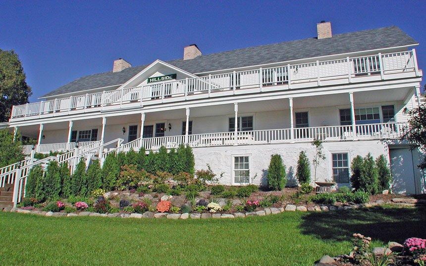 Hillside-Inn-Wedding-venues