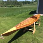 Door County Maritime Museum Announces New Boat Raffle