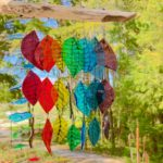 Plum Bottom Gallery's Annual Outdoor Art Show