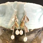 Plum Bottom Gallery Invites You to Shine: An Independence Day Jewelry Trunk Show