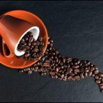 Door County Coffee Continues Anniversary Celebration
