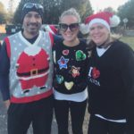 December Events at the Door County YMCA