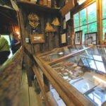 Jacobsen Museum