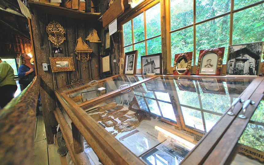 Jacobsen-Museum_JeffL-museums