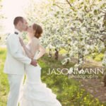 Jason Mann Photography