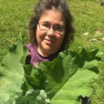 Junction Center Yoga Workshop on Herbs For Stress-Filled Times